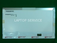 Display notebook B173RW01 V.0 Glossy, 17.3, LED
