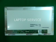 Display notebook B173RW01 V.5 Glossy, 17.3, LED