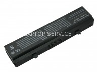 Baterie notebook compatibil Dell GW240 - Inspiron 1525/1526 11.1V 4400mAh (DL1525LH)