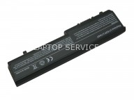 Baterie notebook compatibil Dell 312-0186 - Studio 1745,Studio1747,Studio 1749 (DL1749LH)