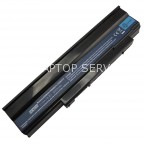 Baterie notebook compatibil Gateway AS09C31 - Extensa 5635G,NV4400 10.8V 4400mAh (GY4400LH)