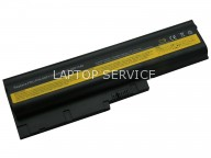 Baterie notebook compatibil IBM 40Y6799 - Thinkpad Z60/T60/R60 - 10.8V 4400mAh (IM1132LH)