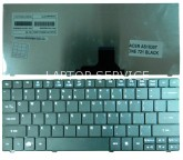 Tastatura notebook Acer Aspire 1830T ONE 721 Black