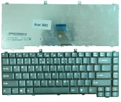 Tastatura notebook Acer Aspire 3682 Black