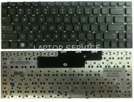Tastatura notebook Samsung 300 Series 14.0