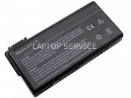 Baterie notebook compatibil MSI BTY-L74 - CR500X,CR600,CR600X  11.1V 4400mAh (MSYL74LH)