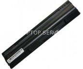 Baterie notebook compatibil MSI BTY-S14 - MSI CR650,CX650,FR700 11.1V 4400mAh (Black) Samsung Cell (MSYS14LH-S)