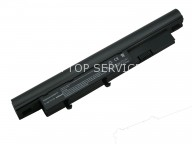 Baterie notebook compatibil Acer AS09D56 - Aspire 3810T/4810T/5810T 11.1V 4400mAh (AR3810LH)