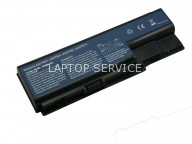 Baterie notebook compatibil Acer AS07B32 - Aspire 5520/5920/7520/7720/8920 10.8V 4400mAh (AR5921LH)
